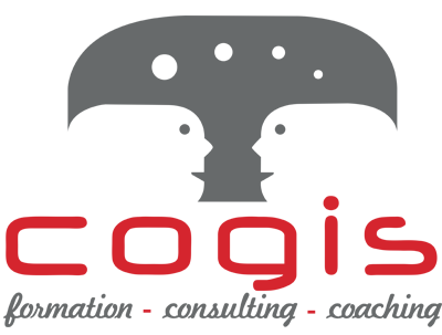 Cogis