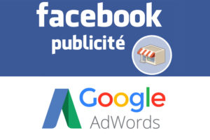 vignette-cours-facebook-adwords