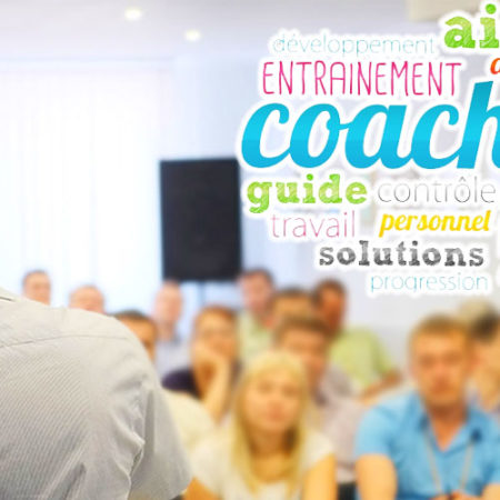 "Formation ""Initiation au coaching"""