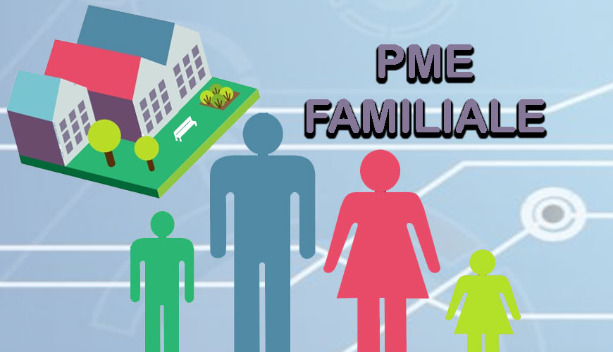 PME-famille