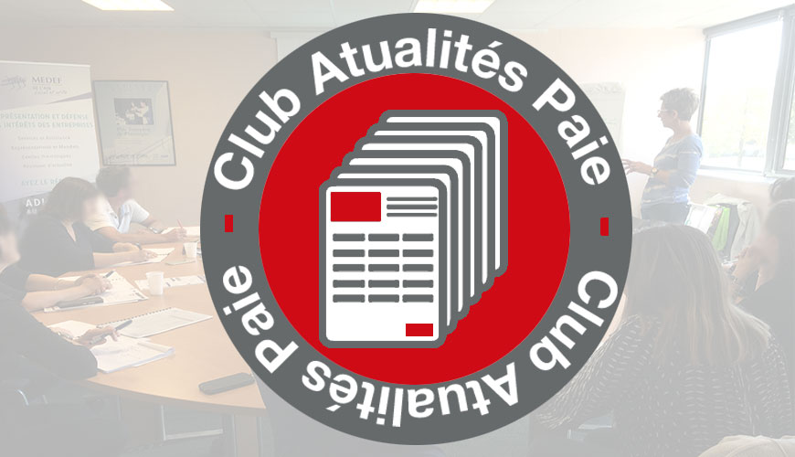 cours-club-actualites-paie