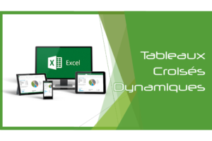 Excel TCD