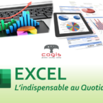 Excel CPF FNE DIF